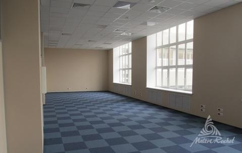 Продажа офис г. Москва, м. Савеловская, ул. Новодмитровская Б, 23, . - Фото 2