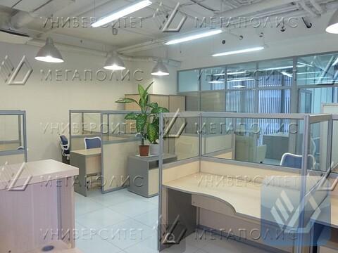 Сдам офис 86 кв.м, Пресненская набережная, д. 12 - Фото 5