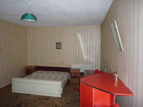 Сдаётся дом на Малиновского - Фото 2
