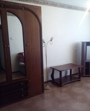 2 смежные комнаты по цене 1 с евро ремонтом. - Фото 3