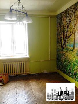 Ленинградский проспект 28 ,2 комнатная квартира - Фото 5