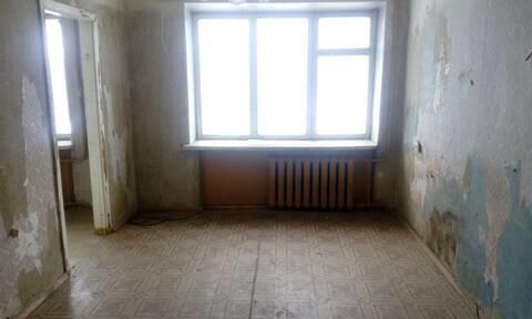 Продажа четырехкомнатной квартиры по суперцене - Фото 3