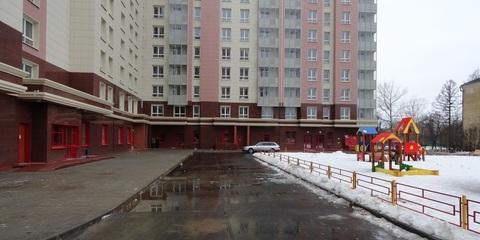 Продается студия Щербинка ул. 40 лет Октября - Фото 4