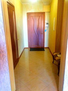 4-х комнатная квартира на Оршанской улице - Фото 2