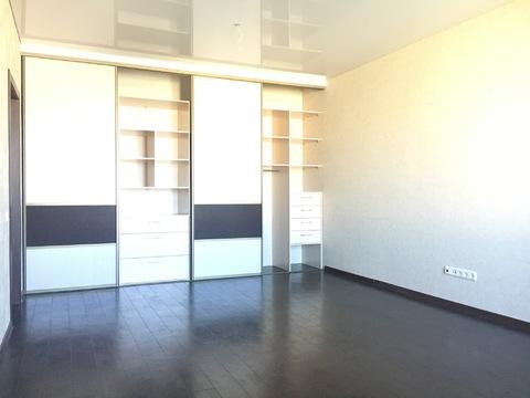 Купить квартиру в ЖК Лотос - Фото 1