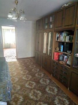 Продажа квартиры, Дедовск, Истринский район, Ул. Керамическая - Фото 5
