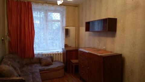 Продам 2 комнатную квартиру 43,6 кв. м, пр. Энгельса, 96 - Фото 5
