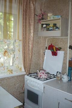 Продаю 1 комнатную квартиру в Ленинском районе - Фото 4