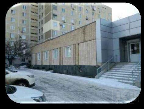 Продается Нежилое помещение. , Волгодонск город, Молодежная улица 7а