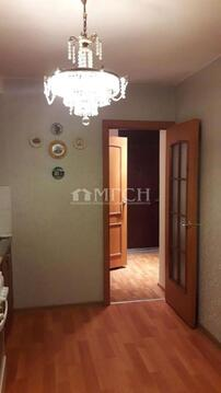 Продажа квартиры, м. Перово, 2-я Владимирская - Фото 1