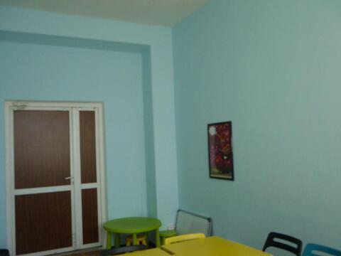 Офис 36 кв.м на очень «проходном» перекрестке - Фото 2