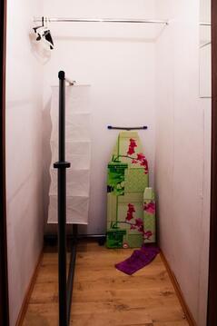 2 комнатная квартира, метро Маяковская - Фото 5