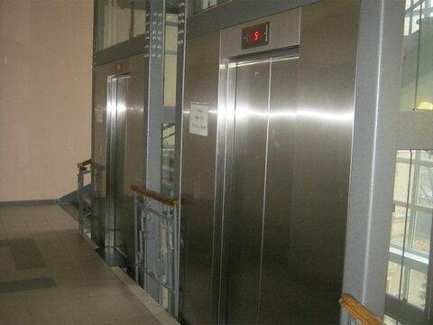 Офисное помещение, 20.9 м2 в г. Мытищи - Фото 2