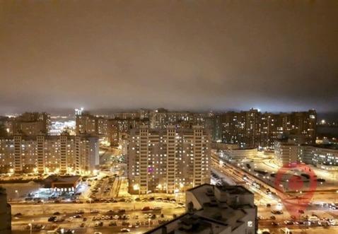 Продажа квартиры, м. Старая деревня, Ул. Оптиков - Фото 2