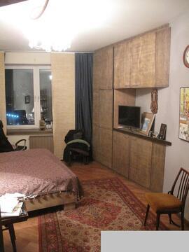 Однокомнатная квартира с дизайнерским ремонтом - Фото 2