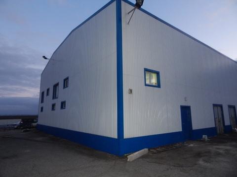 Продается готовый бизнес — завод по производству пнд труб. - Фото 2