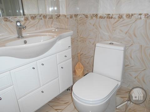 Продается 1-комнатная квартира, ул. Терешковой - Фото 5