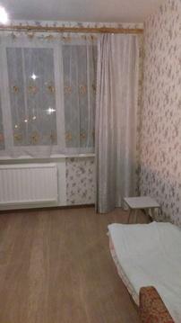 Сдам комнату 11 кв.м. у м. пр.Большевиков - Фото 2