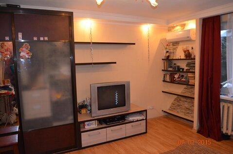 Срочно 1-к квартира в Ялте на ул.Весенней - Фото 3