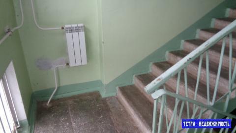 3 комнатная квартира в Ватутинках - Фото 4