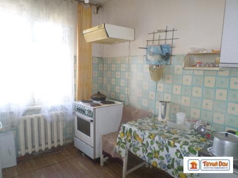 Челябинск, Ленинский - Фото 5