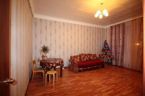 4-комнтатная квартиру по цене 3-комнатной. Чермет. Екатеринбург - Фото 2
