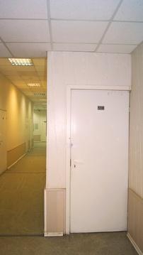 Сдается помещение свободного назначения, S=69 кв.м, м.Электрозаводская - Фото 5