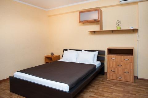 Квартира с евро ремонтом - Фото 2