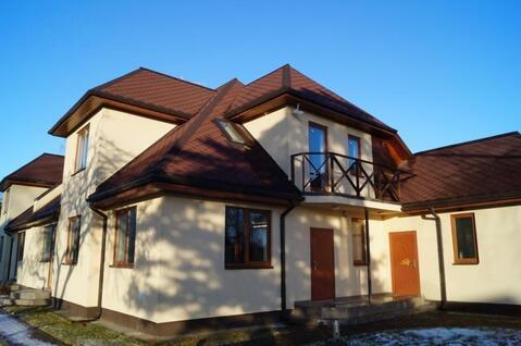 Продажа дома, Tirzas iela - Фото 1
