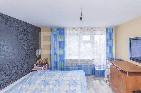 Сдам 2-этажн. дом 87 кв.м. Тюмень - Фото 2