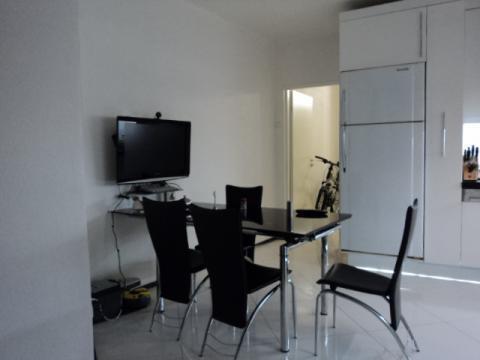 Квартира hi-tech на Ленинском 104 - Фото 2