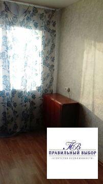 Сдам 1к Октябрьская 53 - Фото 5