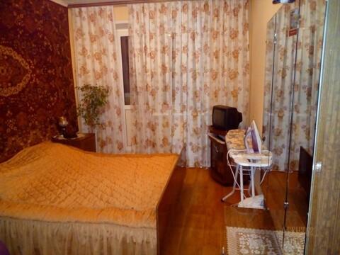 Продам 3-комн. квартиру вторичного фонда в Октябрьском р-не - Фото 5