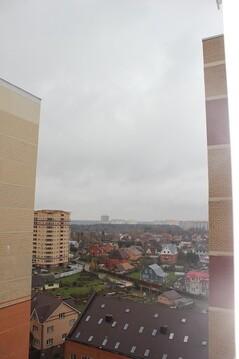 Продам 1 комн. кв. 44 кв.м, рп.Андреевка, Староандреевская ул, 43к1 - Фото 4