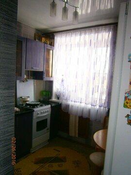 1 500 000 Руб., Продается 1-но комнатная квартира в Бошьшом Пикино, Купить квартиру в Бору по недорогой цене, ID объекта - 314267217 - Фото 1