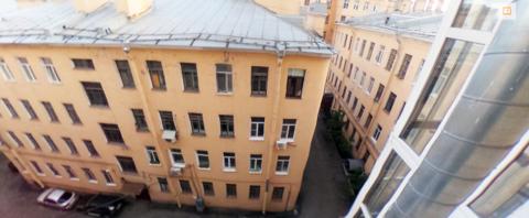 Продается 4-комнатная квартира, г. Санкт-Петербург, ул. Гороховая - Фото 1