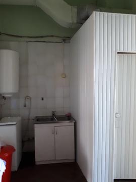 Продам помещение 131 кв.м. в самом центре города Керчь - Фото 5