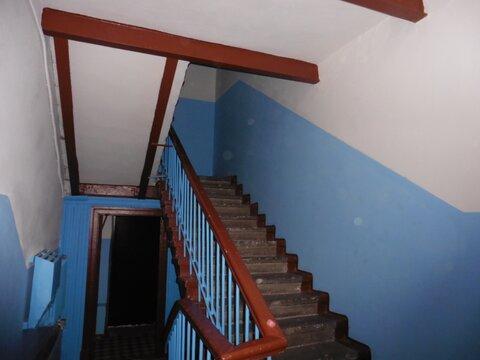 Комната в 3 комн. кв, 1/2 эт, общ. пл. 68,4 кв.м. - Фото 3