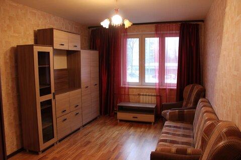 Продается отличная 2-комнатная квартира - Фото 2