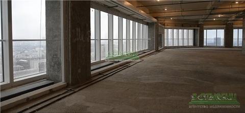Продажа офиса, м. Выставочная, 1-й Красногвардейский пр-д улица - Фото 3