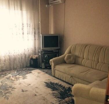 1-комнатная квартира улица Бондаренко, 14 - Фото 1