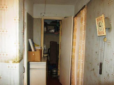 2-к квартира с. Покровское, Рузский район - Фото 4