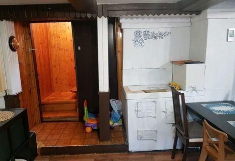 Продам дом ул.Садгородская - Фото 4