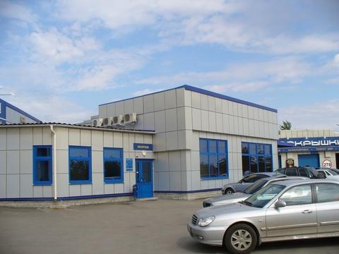 Продается Готовый бизнес. , Волгодонск город, улица Гагарина - Фото 5