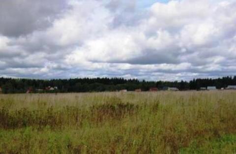 Промыщленная земля 1,8 Га на Дмитровском шоссе 10 км. от МКАД - Фото 1