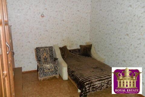 Сдам 2-х комнатную квартиру в центре на ул. Дыбенко - Фото 3