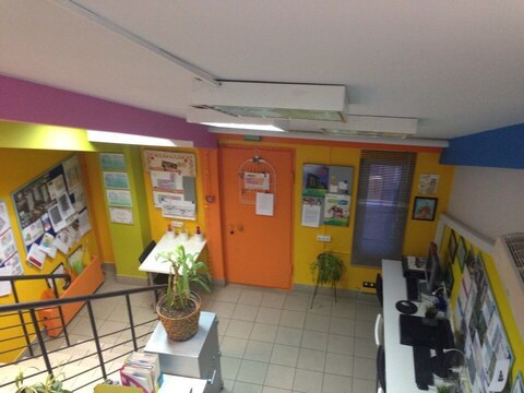 Продам двухэтажный офис - Фото 3