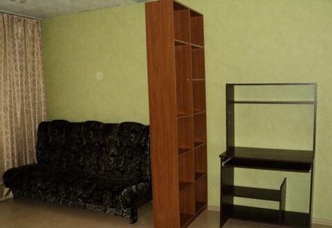 2-к квартира на Касимовском шоссе в нормальном жилом состоянии - Фото 2