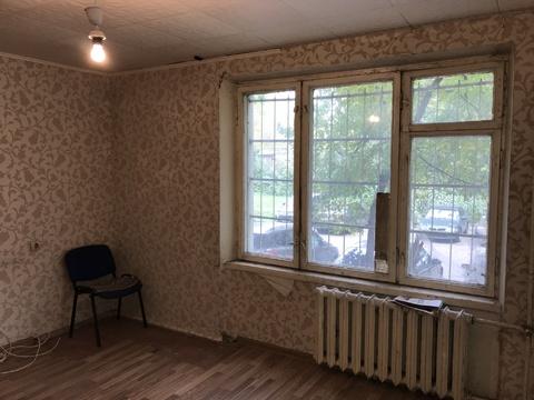 Продается двухкомнатная квартира в г.Москва - Фото 5