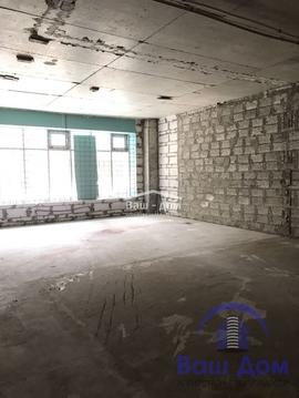 Помещение в Центре на 1 этаже с отдельным входом 270 кв. м - Фото 1